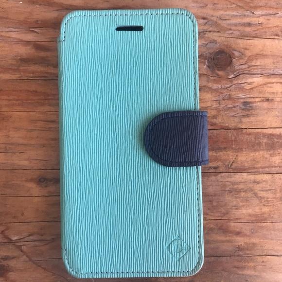 watch 04e10 1ce32 Caseology iPhone 6 wallet case